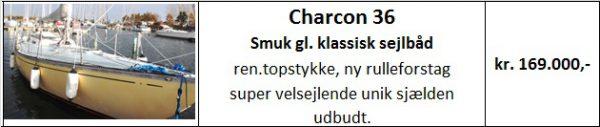 charcon-36-ishoej