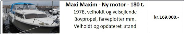 maxi-maxim-ny-motor-bovpropel-saelges-til-salg