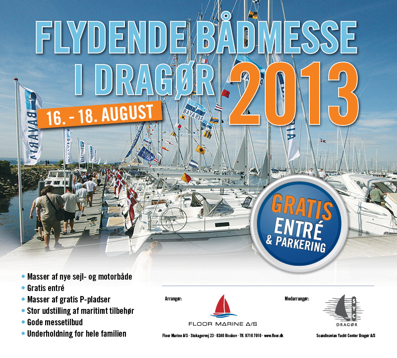baadmesse2013