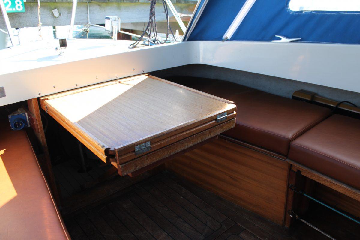 Bord LM 24
