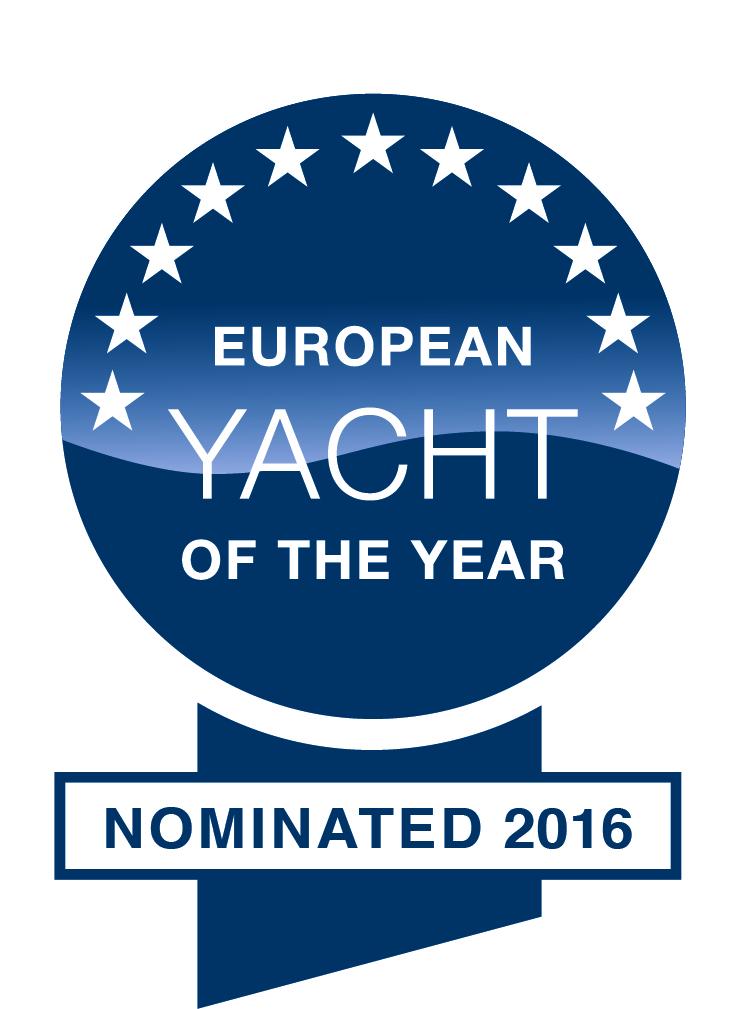 EYOTY_Nominated2016