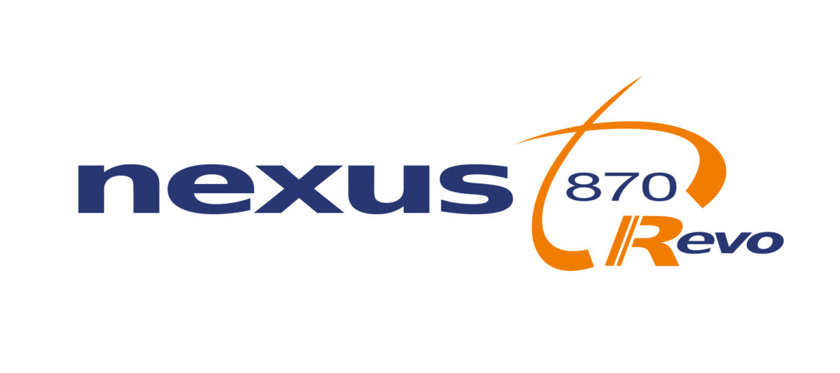 Nexus_granatowy_870_Revo